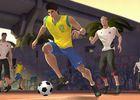 FIFA Street 3 - Image 10
