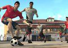 FIFA Street 3 - Image 11