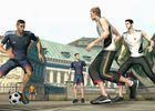 FIFA Street 3 - Image 12