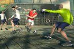 FIFA Street 3 - Image 3