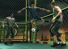 FIFA Street 3 - Image 8