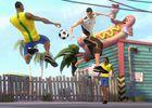 FIFA Street 3 - Image 9