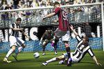 FIFA - vignette