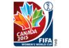 Coupe du monde de footféminin : Bing peut se gourer