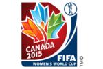 FIFA_Women_World_Cup