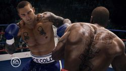 Fight Night Champion - Image 11