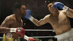 Fight Night Champion - Image 12