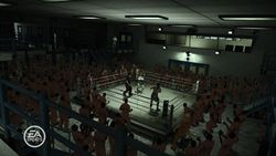 Fight Night Champion - Image 14
