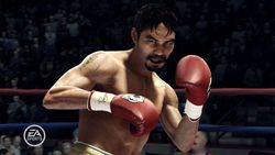 Fight Night Champion - Image 7