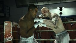 Fight Night Champion - Image 8