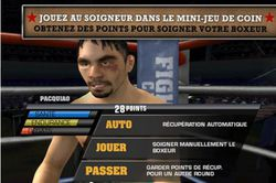 Fight Night Champion iOS 03