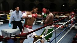 Fight Night Champion PS3 (4)