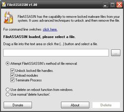 FileASSASSIN 1.02 (415x377)