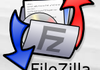 Le client FTP FileZilla devient multi-plateforme