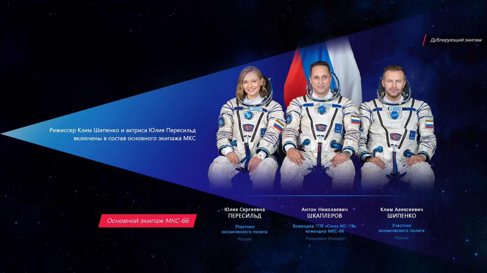 film-russe-espace-peresild-shkaplerov-shipenko