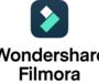 Filmora : un logiciel de montage vidéo simple et efficace