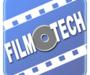 Filmotech : gérer sa collection de DVD