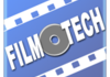 Filmotech : gérer sa collection de DVD
