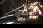 Final Fantasy 13-2 (3)