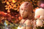 Final Fantasy 13-2 (7)
