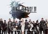 Square Enix décline Final Fantasy XV sur mobile
