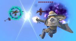 Final Fantasy Crystal Chronicles : The Crystal Bearers - 2