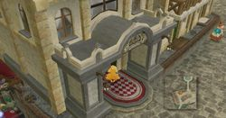 Final Fantasy Fables : Chocobo Dungeon   17