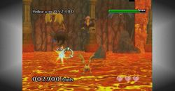 Final Fantasy Fables : Chocobo Dungeon   19