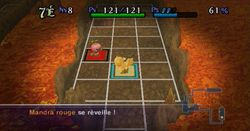 Final Fantasy Fables : Chocobo Dungeon   24