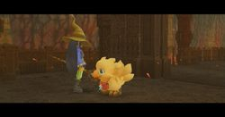 Final Fantasy Fables : Chocobo Dungeon   28