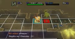 Final Fantasy Fables : Chocobo Dungeon   6