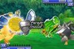 Final Fantasy Fables : Chocobo Tales -img1 (Small)