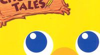 Test Final Fantasy Fables : Chocobo Tales