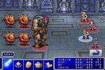 Final Fantasy I & II iPhone - 4