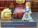 Final fantasy iii version francaise image 2 small