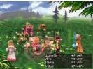Final fantasy iii version francaise image 3 small