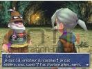 Final fantasy iii version francaise image 5 small