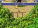 Final fantasy iii version francaise image 6 small