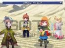 Final fantasy iii version francaise image 8 small