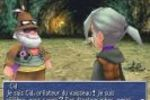 Final Fantasy III - Version Française - Image 5 (Small)