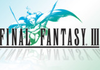 Final Fantasy III PC bientôt en HD sur Steam