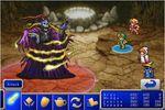 Final Fantasy iPhone 01