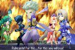 Final Fantasy IV - 1