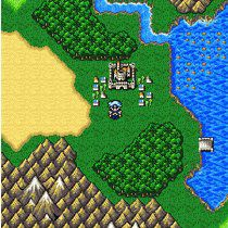 Final Fantasy IV The After   4