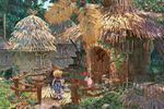Final Fantasy IX - 1