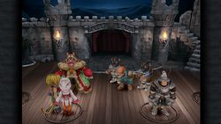 Final Fantasy IX PC - 3