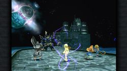 Final Fantasy IX PC - 5