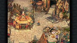 Final Fantasy IX PC - 6