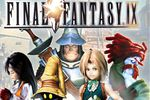 Final Fantasy IX - vignette