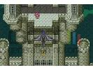 Final fantasy v small